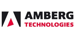 05 Amberg