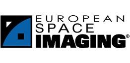 EurpianSpace