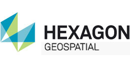 02 Hexagon Geospatial