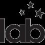 Vekom-Lab-Logo