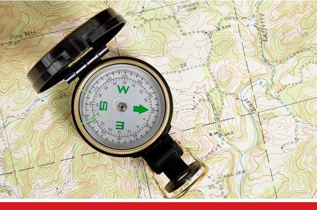 Vekom-Mapiranje