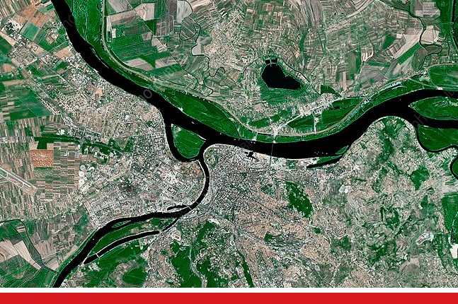 Vekom-Satelitski-snimci