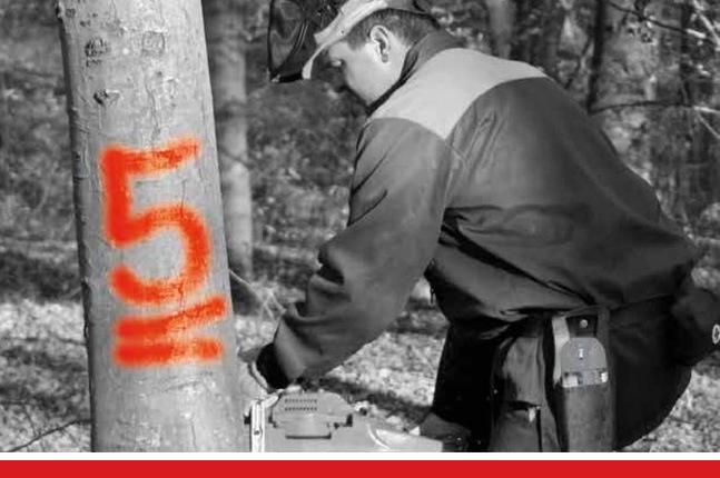 Vekom-Soppec-Wood