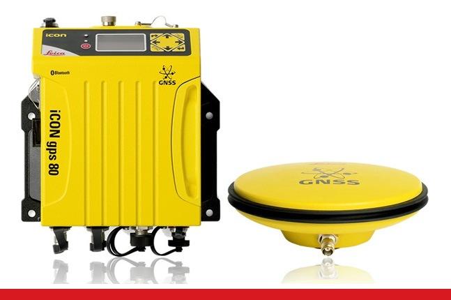 Vekom-05-GNSS-Prijemnici