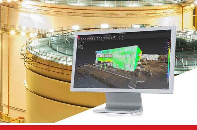 Vekom-Laserski-skeneri-Softver