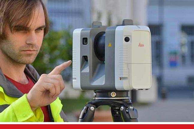 Vekom-Laserski-skeneri
