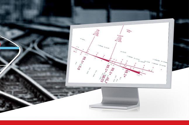 Vekom-Mobilno-Mapiranje-Softver