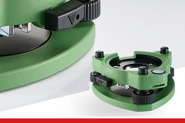 Vekom-Pribor-za-geodetske-instrumente-01
