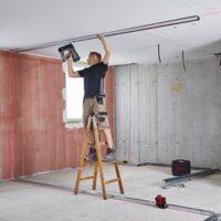 Vekom-L6R man drywall 1_400x400px_96dpi