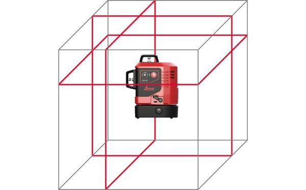 Vekom-Laserfunktion-Lino-L6R_Revision-1050