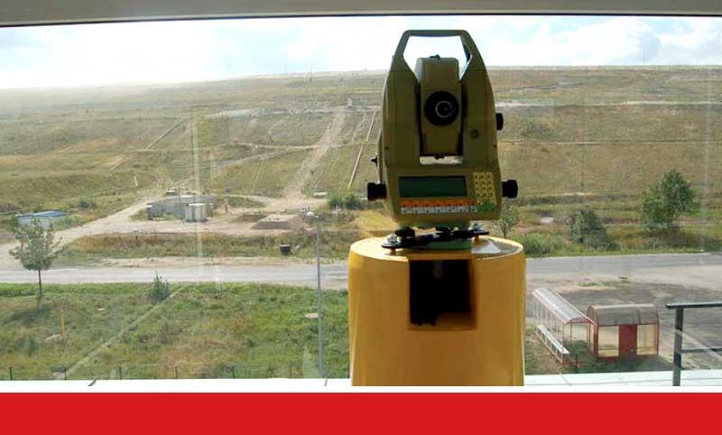 Vekom-Monitoring-brane-u-postrojenu-za-obogacivanje-rude-bakra-u-Poljskoj