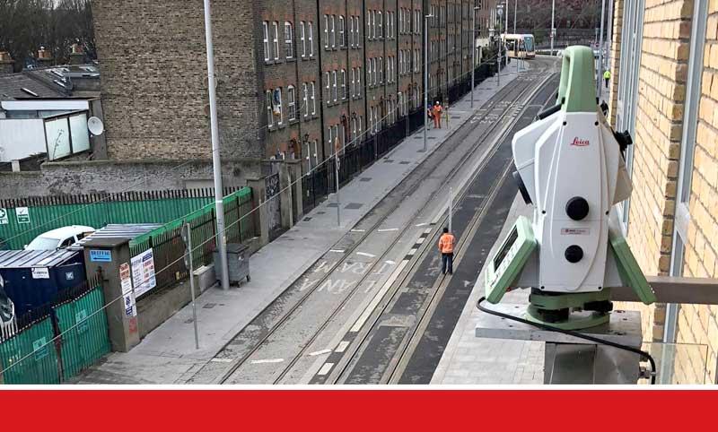 Vekom-Monitoring-gradske-železnice-u-Dablinu