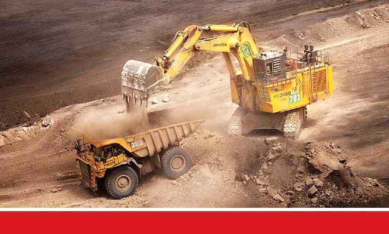 Vekom-Monitoring-stabilnosti-u-Adaro-Tutupan-rudniku-uglja-u-Indoneziji