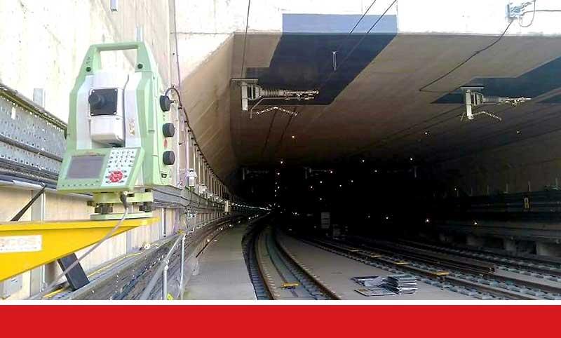 Vekom-U-pozadini-rekonstrukcije-King-s-Cross-stanice